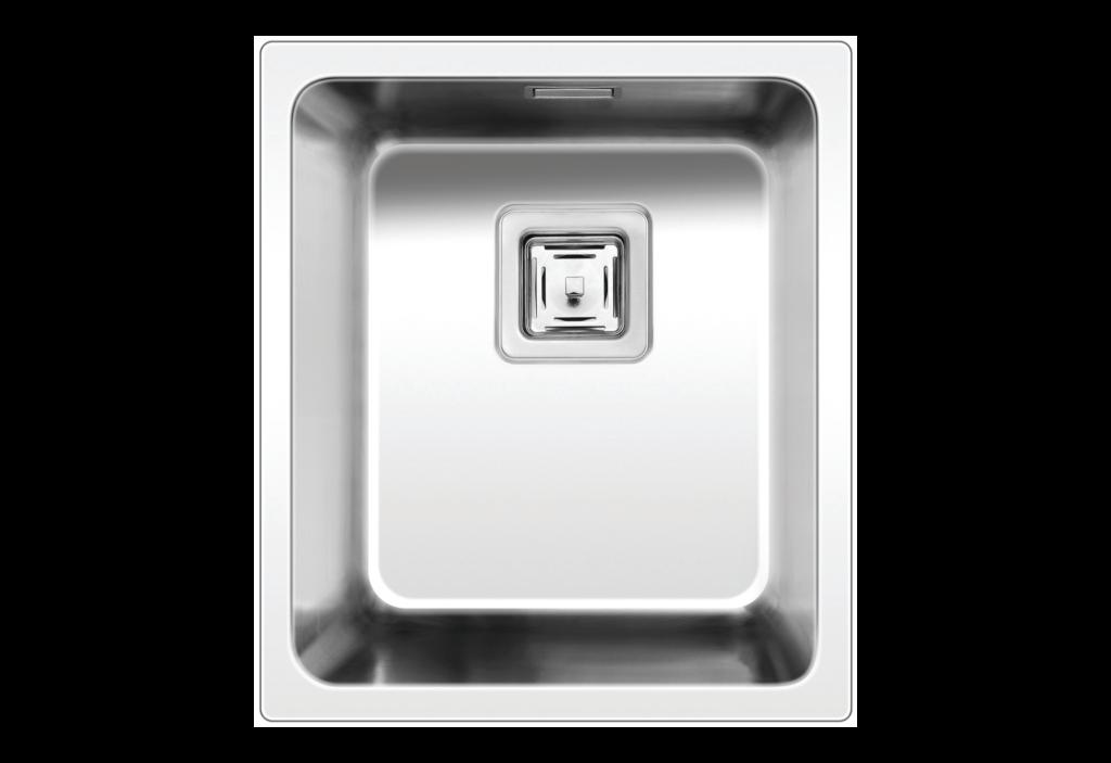 Sinks + Accessories - Bench Stone